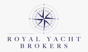 Royal Yacht Brokers - Relocateinstyle